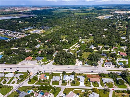 Photo of 1987 ENGLEWOOD ROAD, ENGLEWOOD, FL 34223 (MLS # D5922284)
