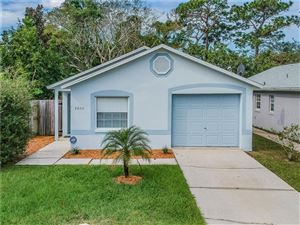 Photo of 2200 ROSE BROOK COURT, ORLANDO, FL 32817 (MLS # O5825284)