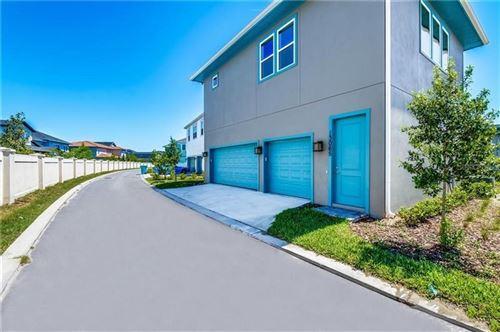Photo of 13065 DOISY STREET, ORLANDO, FL 32827 (MLS # O5882284)