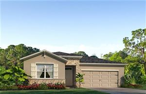 Photo of 31404 TANSY BEND, WESLEY CHAPEL, FL 33545 (MLS # T3158284)