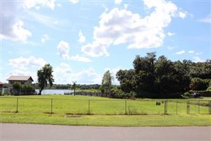 Photo of CHASTAIN ROAD, SEFFNER, FL 33584 (MLS # T3194284)