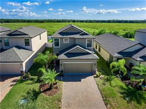 Photo of 10133 NEWMINSTER LOOP, RUSKIN, FL 33573 (MLS # T3199284)