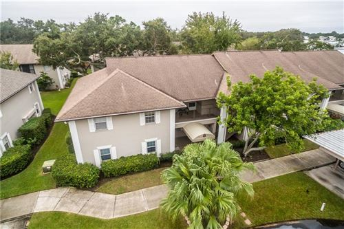 Photo of 5265 E BAY DRIVE #811, CLEARWATER, FL 33764 (MLS # T3211284)
