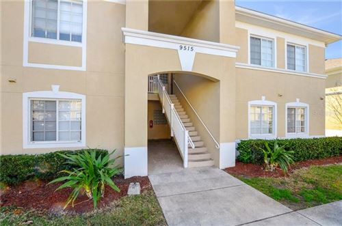 Photo of 9515 AMBERDALE COURT #101, RIVERVIEW, FL 33569 (MLS # T3222284)