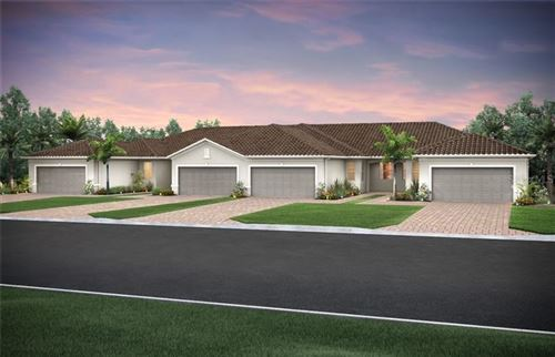 Photo of 17618 CAMDEN DRIVE, LAKEWOOD RANCH, FL 34202 (MLS # T3226284)