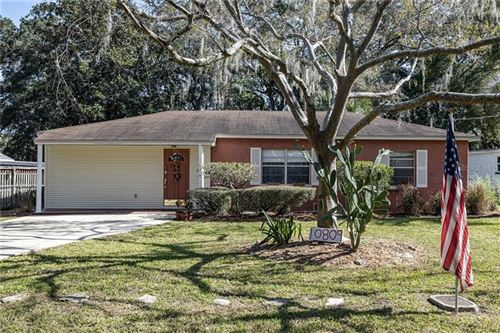 Main image for 10809 N EDISON AVENUE, TAMPA,FL33612. Photo 1 of 37