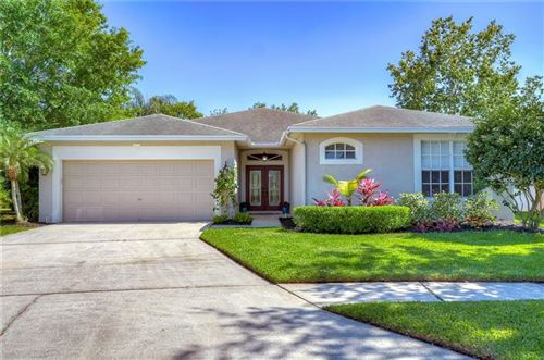 Main image for 19143 GOLDEN CACOON PLACE, LUTZ, FL  33558. Photo 1 of 57