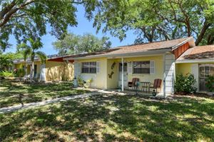 Featured picture for the property U8039284