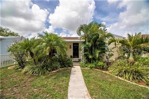 Main image for 3743 DARTMOUTH AVENUE N, ST PETERSBURG, FL  33713. Photo 1 of 25