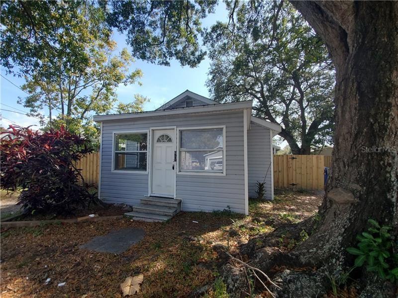611 25TH AVENUE W, Bradenton, FL 34205 - #: A4481284