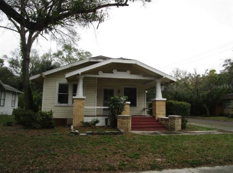 5601 N BRANCH AVENUE, Tampa, FL 33604 - #: O5834284
