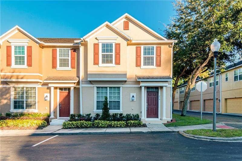 216 STARDALE LANE, Altamonte Springs, FL 32714 - #: O5909284