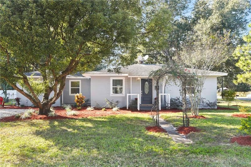 2675 N LAKEMONT AVENUE, Winter Park, FL 32792 - #: O5911284