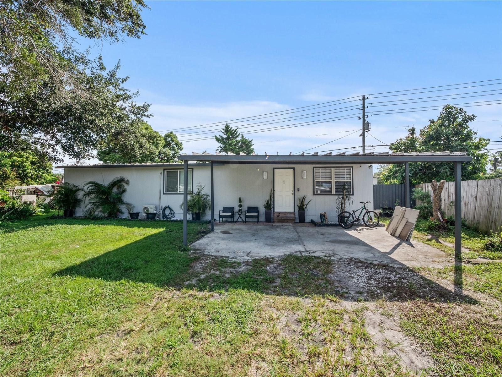 7584 HOMETTE COURT, Orlando, FL 32822 - #: O5971284
