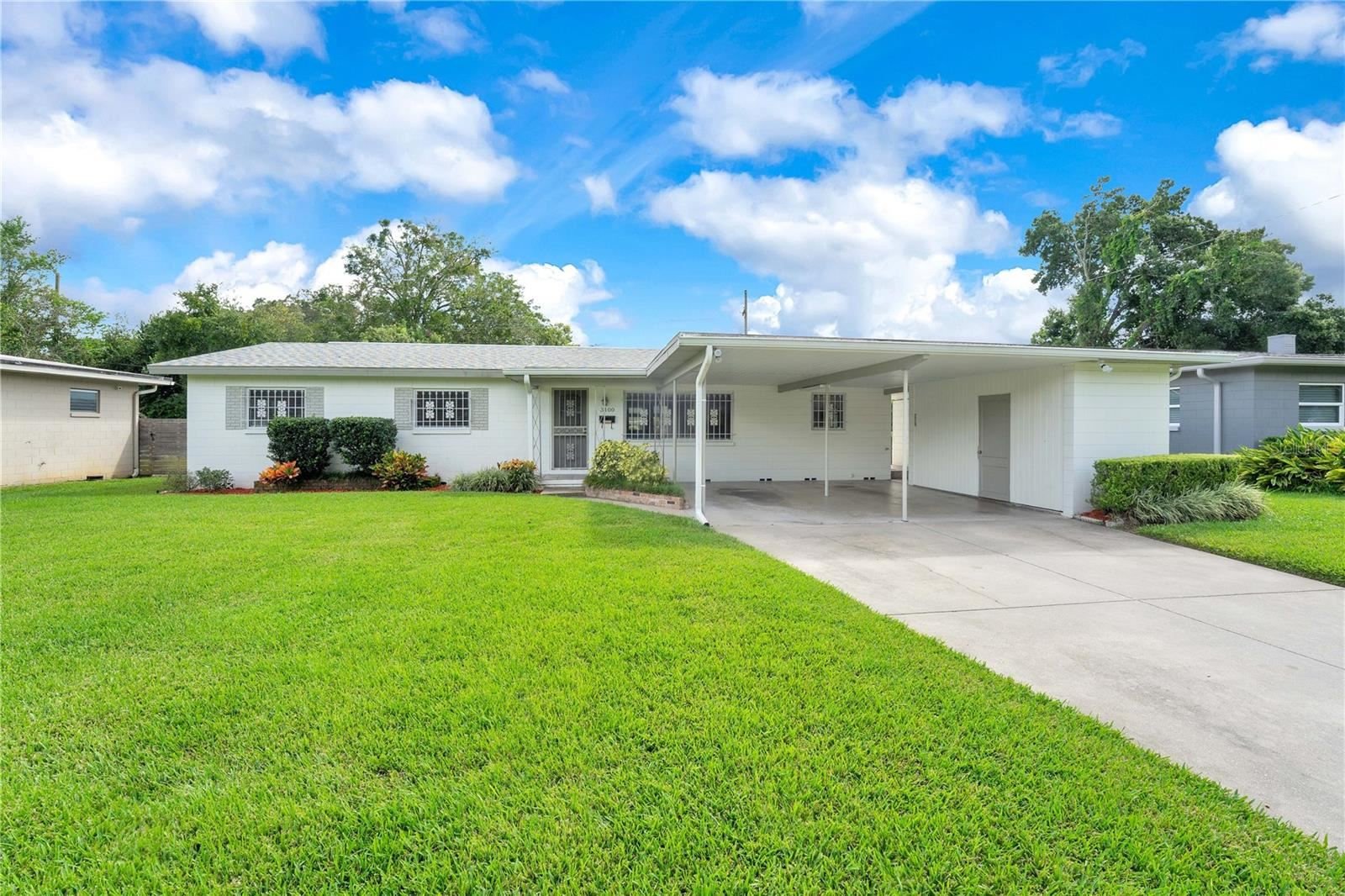 3100 CLEMWOOD STREET, Orlando, FL 32803 - MLS#: O5975284