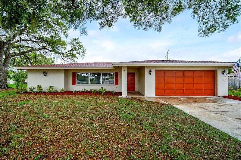 3342 MARKRIDGE ROAD, Sarasota, FL 34231 - #: T3286284