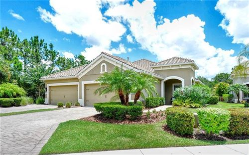 Main image for 1206 COLLIER PLACE, VENICE,FL34293. Photo 1 of 97