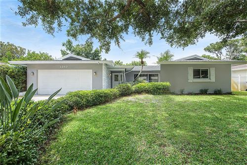 Photo of 2267 CLAIBORNE DRIVE, CLEARWATER, FL 33764 (MLS # O5949285)