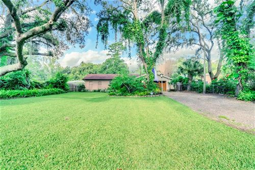 Photo of 1207 QUINTUPLET COURT, CASSELBERRY, FL 32707 (MLS # O5960285)