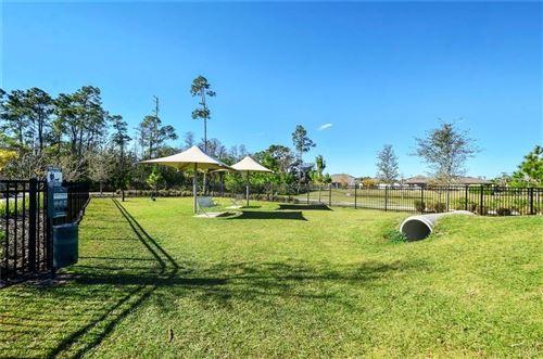 Tiny photo for 17019 BASSWOOD LANE, CLERMONT, FL 34714 (MLS # O5978285)