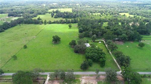 Photo of 8795 NW 60TH AVENUE, OCALA, FL 34482 (MLS # OM605285)