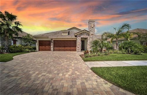 Main image for 7103 HEATHER SOUND LOOP, WESLEY CHAPEL,FL33545. Photo 1 of 91