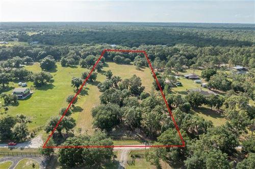 Main image for 14115 FLORIDA LANE, WIMAUMA,FL33598. Photo 1 of 18