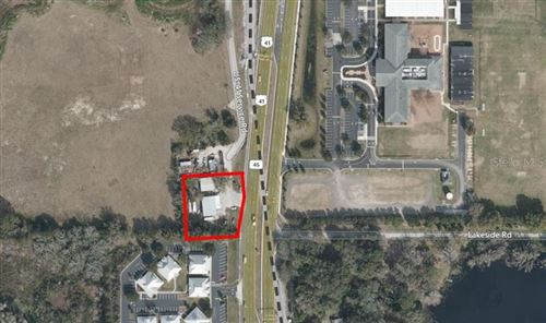 Main image for 17908 N US HIGHWAY 41 HIGHWAY, LUTZ,FL33548. Photo 1 of 1