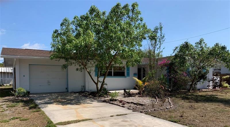 2914 RANDA BOULEVARD, Sarasota, FL 34235 - #: A4464285