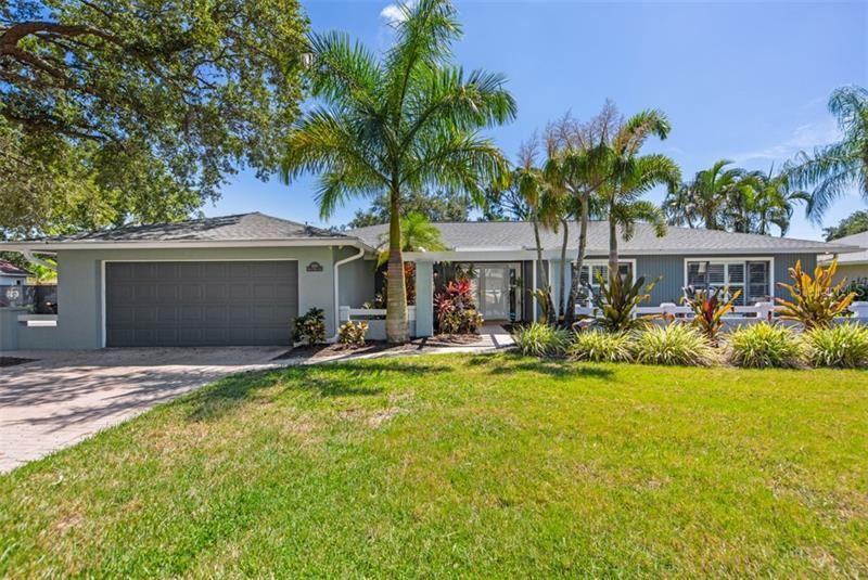 5656 BENEVA WOODS CIRCLE, Sarasota, FL 34233 - #: A4470285