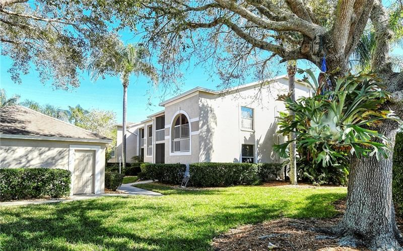 9611 CASTLE POINT DRIVE #926, Sarasota, FL 34238 - #: A4487285