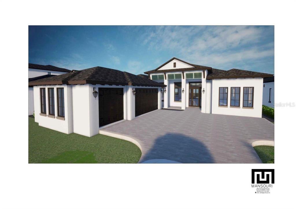 2007 BELLEAIR ROAD, Clearwater, FL 33764 - #: T3301285