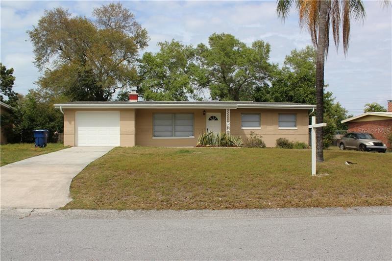 11325 112TH AVENUE, Seminole, FL 33778 - #: U8091285