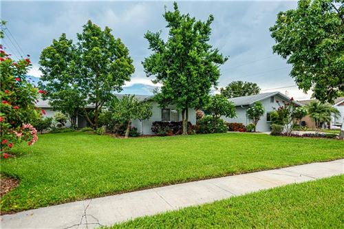 Photo of 2342 15TH STREET W, PALMETTO, FL 34221 (MLS # A4470286)