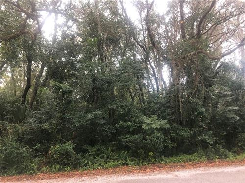 Main image for CASH DRIVE, SEFFNER,FL33584. Photo 1 of 1