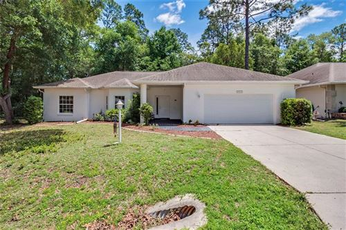 Main image for 9513 SW 53RD CIRCLE, OCALA,FL34476. Photo 1 of 19