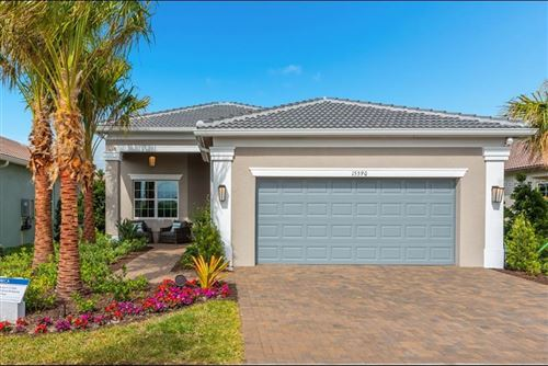 Main image for 4818 SEVILLA SHORES DRIVE, WIMAUMA, FL  33598. Photo 1 of 11