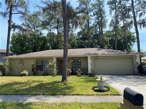 Main image for 3808 ORANGEPOINTE ROAD, VALRICO, FL  33596. Photo 1 of 37