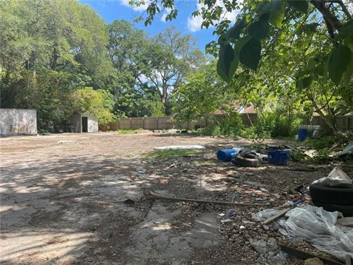 Main image for 4111 N MANHATTAN AVENUE, TAMPA, FL  33614. Photo 1 of 9