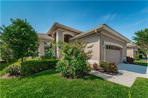 Photo of 4383 LIVE OAK BOULEVARD, PALM HARBOR, FL 34685 (MLS # U8046286)
