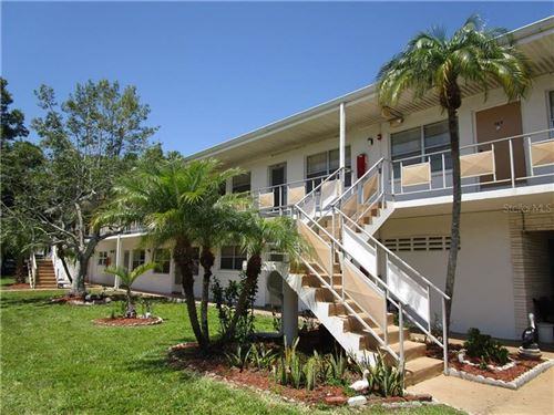 Main image for 5970 21ST STREET N #17, ST PETERSBURG, FL  33714. Photo 1 of 28