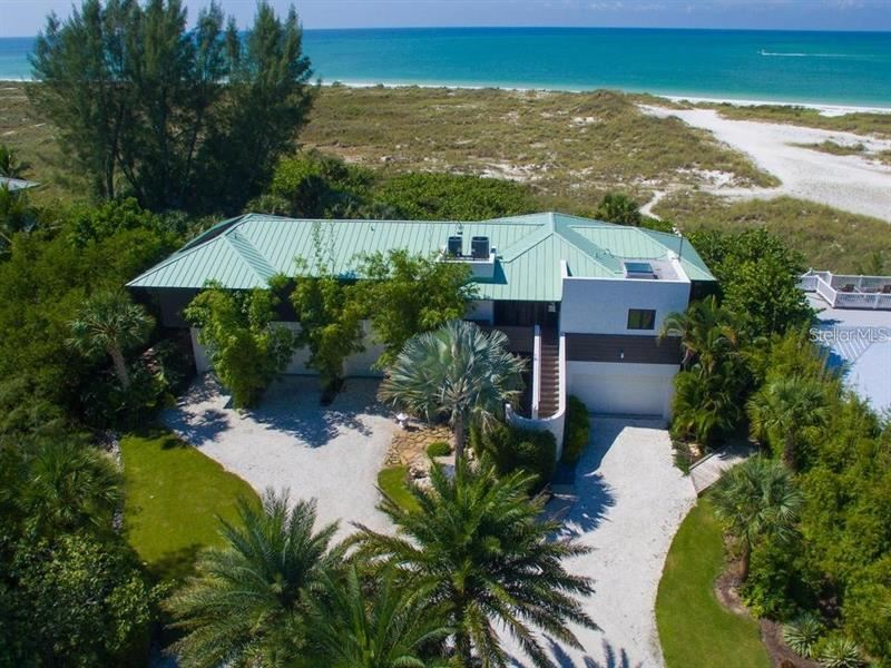 Photo of 717 N SHORE DRIVE, ANNA MARIA, FL 34216 (MLS # A4453286)