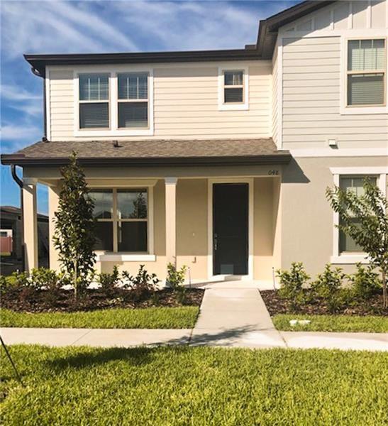 5048 CASPIAN STREET, Saint Cloud, FL 34771 - MLS#: O5873286