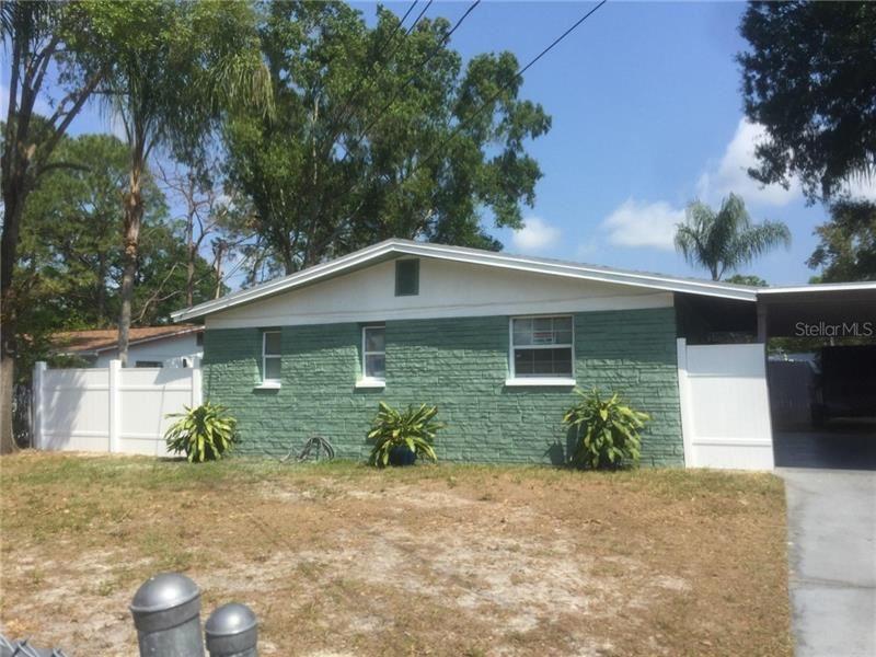 2612 E 110TH AVENUE, Tampa, FL 33612 - #: T3237286