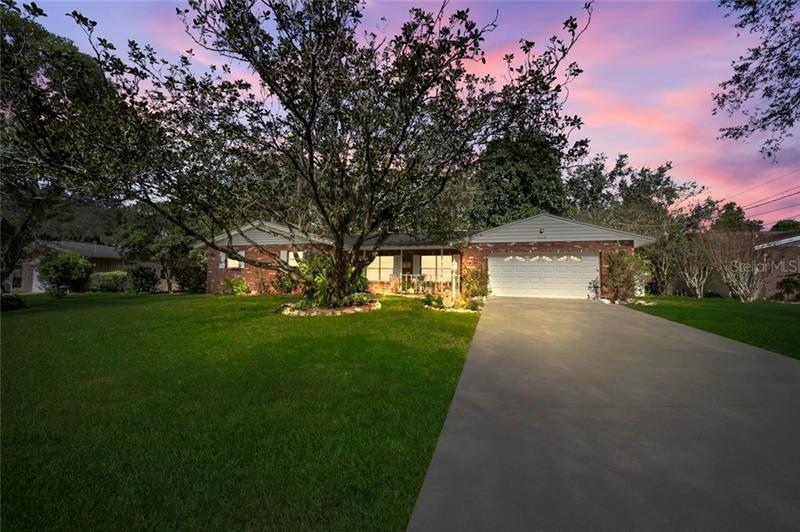 428 S RIVERHILLS DRIVE, Temple Terrace, FL 33617 - MLS#: T3273286