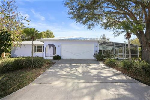Photo of 600 EAGLE PLACE, NOKOMIS, FL 34275 (MLS # N6109287)