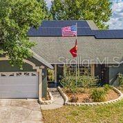 Photo of 5520 HAMLIN CLOSE ROAD, DAVENPORT, FL 33896 (MLS # S5054287)
