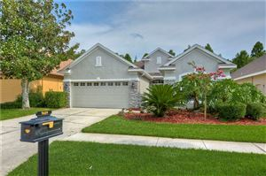 Photo of 9609 GREENPOINTE DRIVE, TAMPA, FL 33626 (MLS # T3184287)