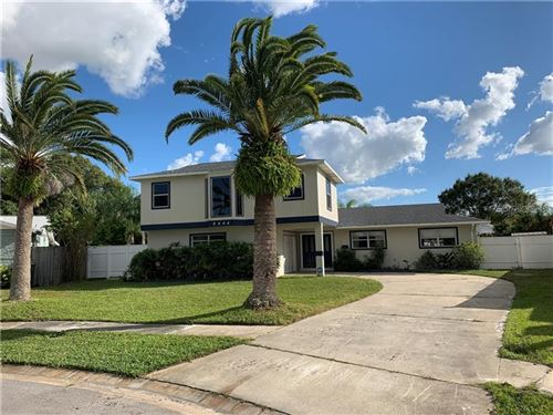 Main image for 8404 QUARTZ PLACE, TAMPA, FL  33615. Photo 1 of 43