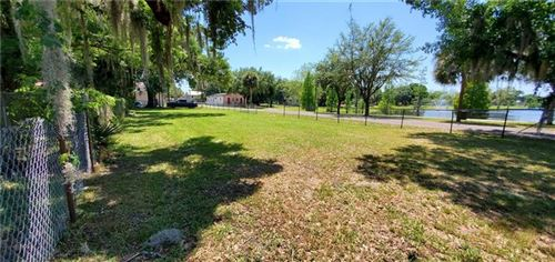 Main image for 106 ALLEN STREET, PLANT CITY,FL33563. Photo 1 of 7